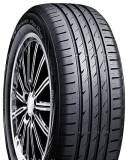 Подробнее о Nexen N'Blue HD Plus 155/65 R14 75T