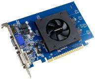 Подробнее о Gigabyte GeForce GT 710 1GB GV-N710D5-1GI