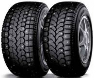 Подробнее о Yokohama Ice Guard F700S 195/50 R15 82Q