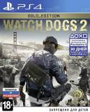 Подробнее о Watch Dogs 2 Gold Edition