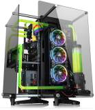 Подробнее о Thermaltake Core P90 Tempered Glass Edition CA-1J8-00M1WN-00