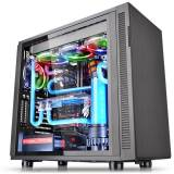 Подробнее о Thermaltake Suppressor F31 Tempered Glass Edition CA-1E3-00M1WN-03