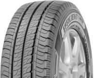Подробнее о Goodyear EfficientGrip Cargo 215/70 R15C 109/107S
