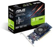 Подробнее о ASUS GeForce GT1030 2GB GT1030-2G-BRK