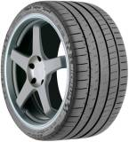 Подробнее о Michelin Pilot Super Sport 215/45 R17 91Y XL