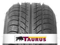 Подробнее о Strial 301 Touring 175/70 R14 88T XL
