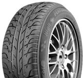 Подробнее о Strial High Performance 401 185/60 R15 88H XL