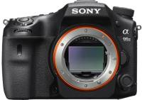 Подробнее о Sony Alpha A99M2 Body ILCA99M2.CEC