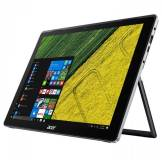 Подробнее о Acer Switch 5 SW512-52 NT.LDTEU.001