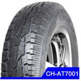 Подробнее о Cachland CH-AT7001 235/70 R16 106T