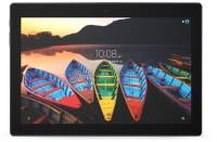 Подробнее о Lenovo Tab 3 Business Wi-Fi 16GB Slate Black ZA0X0197UA
