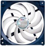 Подробнее о Titan Waterproof Fan series IP55 TFD-14025H12B/KW(RB)