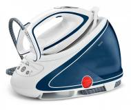 Подробнее о Tefal GV9570 Pro Express Ultimate Care