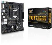Подробнее о ASUS TUF H310M-PLUS GAMING