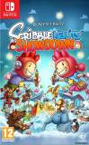 Подробнее о Scribblenauts Showdown