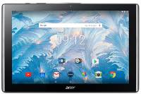 Подробнее о Acer Iconia One 10 B3-A40FHD NT.LE0EE.010