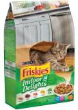Подробнее о Purina Friskies Indoor