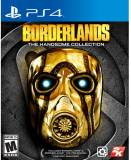 Подробнее о Borderlands: The Handsome Collection