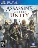 Подробнее о Assassins Creed Unity