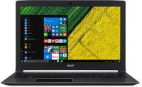 Подробнее о Acer Aspire 5 A517 (NX.GSWEP.003) 8GB/256SSD/Win10