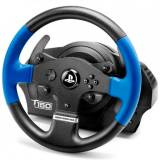 Подробнее о ThrustMaster T150 Force Feedback Official Sony licensed 4160628