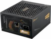 Подробнее о Seasonic Prime 1300 GOLD SSR-1300GD