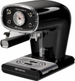 Подробнее о Ariete Cafe Retro Black 1388