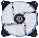 Подробнее о ID-Cooling SF-12025 Blue LED SF-12025-B