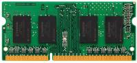 Подробнее о Kingston So-Dimm ValueRam DDR4 8Gb 2666MHz CL19 KVR26S19S8/8