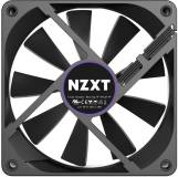Подробнее о NZXT AER F140 FAN DUAL PACK(2x 140mm) RF-AF140-D1(Aer F140 Twin Pack)