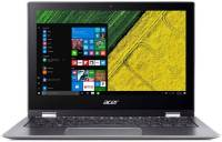 Подробнее о Acer Spin 1-SP111( NX.GRMEP.001)4GB/64SSD/Win10