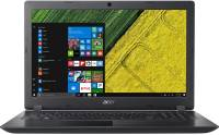 Подробнее о Acer Aspire 3 A315 (NX.GNTEP.012) 4GB/120SSD/Win10