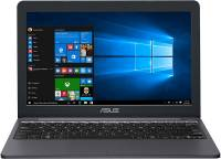 Подробнее о ASUS E203NA-FD084TS - 4GB/64GB/Win10/Blue