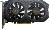 Подробнее о Manli GeForce GTX 1050 Gallardo 2GB M-NGTX1050G/5R8HDP