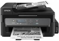 Подробнее о Epson WorkForce M200 C11CC83301