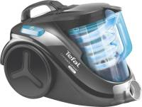 Подробнее о Tefal TW3731 Compact Power 3A Cyclonic