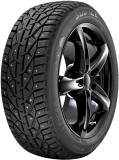 Подробнее о Strial SUV Ice 205/55 R16 94T XL