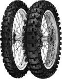 Подробнее о Pirelli Scorpion MX32 Mid Hard 80/100 B21 51M