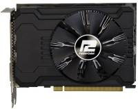 Подробнее о PowerColor Radeon RX 550 2GB AXRX 550 2GBD5-DHA/OC