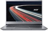 Подробнее о Acer Swift 3 SF314-54-80ZY NX.GXZEU.046