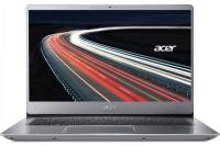 Подробнее о Acer Swift 3 SF314-54-89LU NX.GXZEU.040