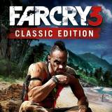 Подробнее о Far Cry 3 Classic Edition