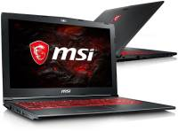 Подробнее о MSI GV72 (GV72 8RC-045XPL) 16GB/1TB+480GB/Win10