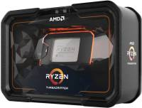 Подробнее о AMD Ryzen Threadripper 2950X YD295XA8AFWOF