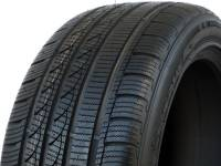 Подробнее о Tracmax Ice-Plus S210 235/40 R18 95V