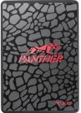 Подробнее о Apacer AS350 Panther  480GB TLC AP480GAS350-1