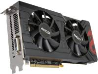 Подробнее о PowerColor Radeon RX 570 Mining Edition 8 GB AXRX 570 8GBD5-DM