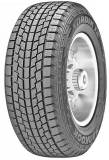 Подробнее о Hankook NORDIK is RW08 235/65 R17 104T