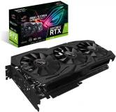 Подробнее о ASUS GeForce RTX2070 8GB STRIX-RTX2070-O8G-GAMING