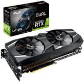 Подробнее о ASUS GeForce RTX2070 8GB DUAL-RTX2070-O8G